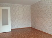 Икша, 2-х комнатная квартира, ул. Рабочая д.28, 3300000 руб.