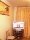 Ногинск, 1-но комнатная квартира, Больничный проезд, д.4, 1750000 руб.