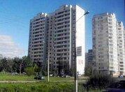 Продается квартира, Электросталь, 114м2
