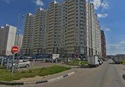 Г. Железнодорожный, ул. Граничная, д. 36 однокомнатная квартира