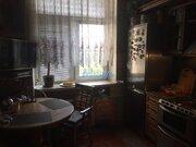Квартира С отличным ремонтом, мебелью И техникой. 5 мин пешком от мет