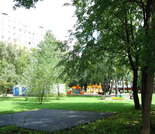3-комн. квартира, ул. Менжинского, 32к3