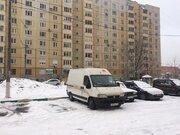 Помещение 66,6 кв.м. г.Подольск, 6000000 руб.