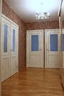 Немчиновка, 3-х комнатная квартира, Связистов д.6, 9200000 руб.