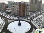 Люберцы, 1-но комнатная квартира, Гагарина д.17 к7, 5000000 руб.