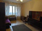 Железнодорожный, 1-но комнатная квартира, ул. Пролетарская д.10, 2590000 руб.
