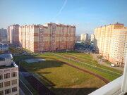 Щелково, 1-но комнатная квартира, богородский д.16, 2250000 руб.