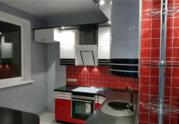 Продается 3-х. комнатная квартира, г. Наро-Фоминск, ул. Ефремова, д.