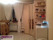 Домодедово, 1-но комнатная квартира, Лунная д.25, 4350000 руб.