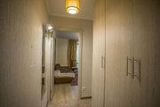 Москва, 2-х комнатная квартира, ул. Наримановская д.25 к2, 6500000 руб.