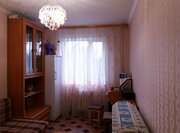 Можайск, 3-х комнатная квартира, ул. Ватутина д.1, 2999000 руб.