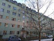 Реутов, 3-х комнатная квартира, ул. Гагарина д.25, 5250000 руб.