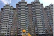 Лосино-Петровский, 1-но комнатная квартира, Пушкина проезд д.6, 3150000 руб.