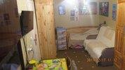 Москва, 1-но комнатная квартира, Ивановское район д.проезд Купавенский М., 4750000 руб.
