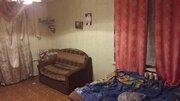 Новопетровское, 2-х комнатная квартира, ул. Северная д.5, 2500000 руб.