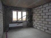 Ногинск, 1-но комнатная квартира, Дмитрия Михайлова ул д.5, 1598400 руб.