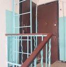 Старая Купавна, 1-но комнатная квартира, Фрунзе д.13, 1650000 руб.