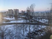 Сергиев Посад, 3-х комнатная квартира, ул. Дружбы д.14, 3700000 руб.