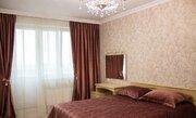 Лобня, 1-но комнатная квартира, Юности д.15, 4500000 руб.