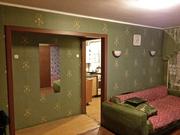 2-к. квартира в г.Мытищи
