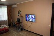 Красногорск, 1-но комнатная квартира, ул. Ленина д.5б, 3400000 руб.