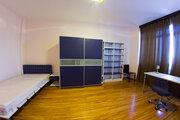 Подольск, 3-х комнатная квартира, ул. Советская д.41 к5, 25000000 руб.