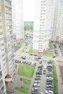Балашиха, 3-х комнатная квартира, Горенский б-р. д.5, 8200000 руб.