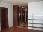 Москва, 2-х комнатная квартира, ул. Каховка д.18 к1, 16300000 руб.