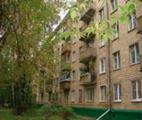 4-х комнатная квартира в Хлебниково: ул. Станционная, д. 14