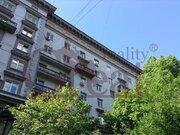 Москва, 3-х комнатная квартира, Оружейный пер. д.25с.1А, 34950000 руб.