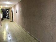 Мытищи, 2-х комнатная квартира, ул. Мира д.38, 6399000 руб.