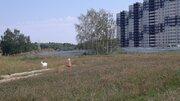 Продается 3- комнатная квартира в ЖК одинцовский парк рядом с озером