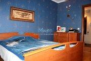Дзержинский, 2-х комнатная квартира, ул. Угрешская д.20, 7500000 руб.
