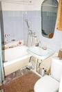 Орехово-Зуево, 1-но комнатная квартира, ул. Степана Терентьева д.5, 1350000 руб.