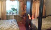 Комната во Фрязино рядом с ж/д станцией, 1500000 руб.