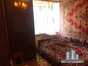 Деденево, 1-но комнатная квартира, ул. Московская д.36, 2000000 руб.