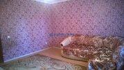 Щербинка, 2-х комнатная квартира, Барышевская Роща ул д.26, 25000 руб.