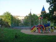 Истра, 2-х комнатная квартира, ул. Ленина д.9, 3250000 руб.