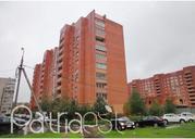 3-к кв 82 кв.м, Домодедово, ул. Рабочая, д.50