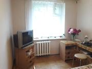 Дубна, 2-х комнатная квартира, ул. Попова д.4, 4100000 руб.