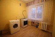 Развилка, 1-но комнатная квартира, проектируемый проезд д.2а, 3650000 руб.