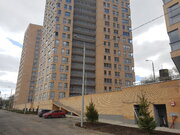 Королев, 1-но комнатная квартира, Советская д.47, 2694000 руб.