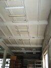 Аренда-помещение 215м2-теплый склад, производство м.Водный стадион, 7311 руб.