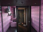 Королев, 2-х комнатная квартира, Королева пр-кт. д.11 В, 4850000 руб.