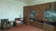 Продажа. Две комнаты, гор. Рошаль, ул. Октябрьской революции, 2, 650000 руб.