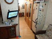 Москва, 2-х комнатная квартира, Волгоградский пр-кт. д.128 к5, 10600000 руб.