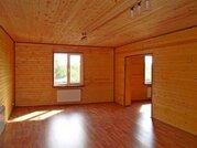 Дмитров, 3-х комнатная квартира, Подчерково-2 мкр. д.11, 3900000 руб.