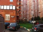Продаю 2-к квартиру по адресу : г.Котельники