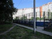 Ногинск, 3-х комнатная квартира, ул. Декабристов д.6, 3120000 руб.