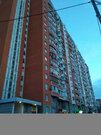 Продажа квартиры, Новочерёмушкинская улица